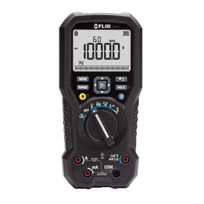 flir-dm93-multimetro-digital
