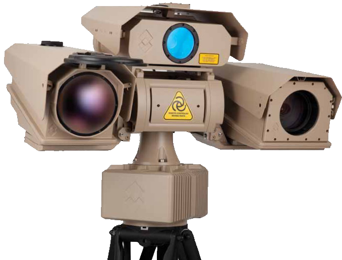 flir-hrc-series-termogram-2