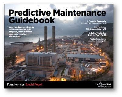 PdM Guidbook